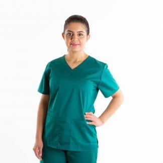 Wonderwork scrub tops uk