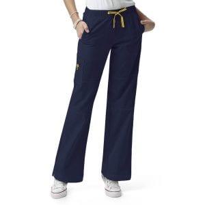 vet scrubs trousers