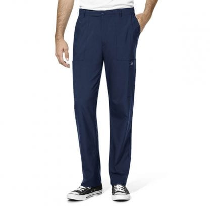 W123 medical uniforms and scrubs mens trousers