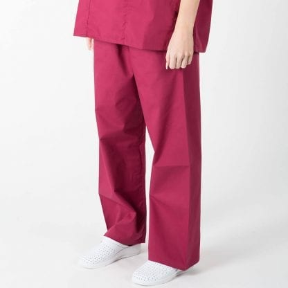 Healthcare Scrub Trousers