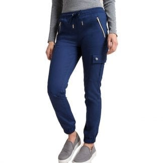 Jaanuu Jogger Trousers Womens