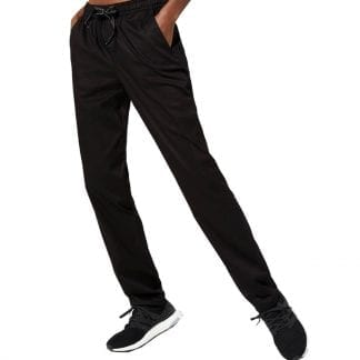 Jaanuu Aesthetic Scrubs Skinny Trousers