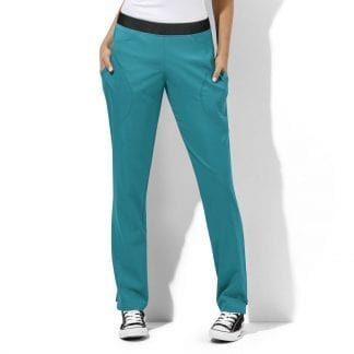 WonderTech scrub pants
