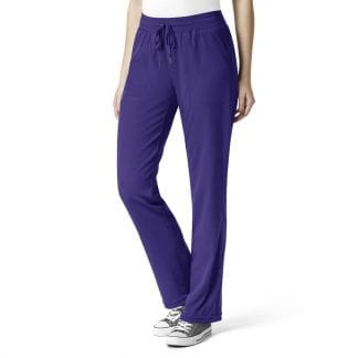 Wonderwink Aero lightweight scrub trousers