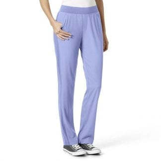 Wonderwink Aero pull on scrub trousers