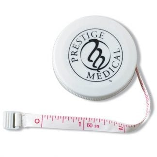 medical tape measure