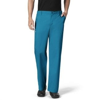 Wonderwork Mens Scrub Cargo Pants