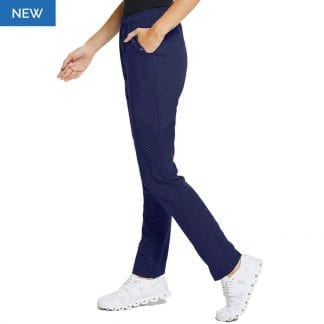 slim fit medical scrubs